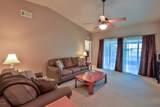 5893 Woodpoint Terrace - Photo 3