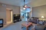 5893 Woodpoint Terrace - Photo 4