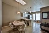 5893 Woodpoint Terrace - Photo 5