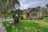 3220 Galty Circle - Photo 2
