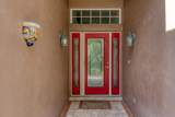 3220 Galty Circle - Photo 4