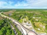 5530 Us Highway 1 - Photo 51