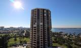 1 Oceans West Boulevard - Photo 33