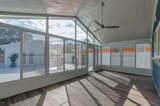 342 Euclid Avenue - Photo 29