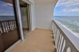1575 Ocean Shore Boulevard - Photo 12