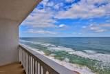 1575 Ocean Shore Boulevard - Photo 13