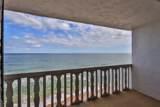 1575 Ocean Shore Boulevard - Photo 14