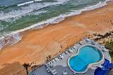 1575 Ocean Shore Boulevard - Photo 15