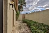 3143 Royal Birkdale Way - Photo 20