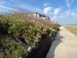 2636 Ocean Shore Boulevard - Photo 4