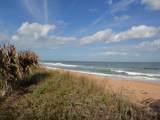 2636 Ocean Shore Boulevard - Photo 9