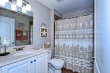 424 Luna Bella Lane - Photo 14