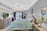 2055 Atlantic Avenue - Photo 5