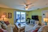 5300 Atlantic Avenue - Photo 5
