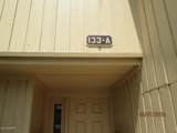 133 Blue Heron Drive - Photo 22