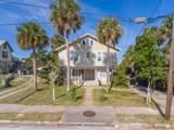 401 Silver Beach Avenue - Photo 1
