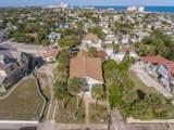 401 Silver Beach Avenue - Photo 34