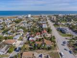 401 Silver Beach Avenue - Photo 41