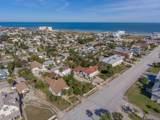 401 Silver Beach Avenue - Photo 46