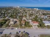 401 Silver Beach Avenue - Photo 49