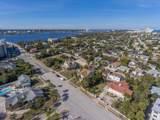401 Silver Beach Avenue - Photo 52