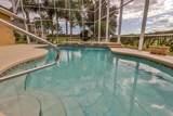 1160 Key Largo Circle - Photo 46