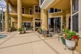 1160 Key Largo Circle - Photo 48