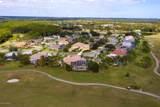 1160 Key Largo Circle - Photo 61