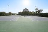 1160 Key Largo Circle - Photo 68
