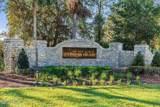 1160 Key Largo Circle - Photo 70