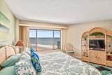3600 Ocean Shore Boulevard - Photo 17