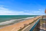 3600 Ocean Shore Boulevard - Photo 2
