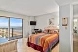 3600 Ocean Shore Boulevard - Photo 23