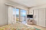 3600 Ocean Shore Boulevard - Photo 27