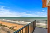 3600 Ocean Shore Boulevard - Photo 3