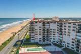 3600 Ocean Shore Boulevard - Photo 31