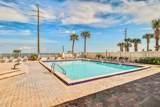 3600 Ocean Shore Boulevard - Photo 42