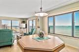 3600 Ocean Shore Boulevard - Photo 5