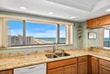 3600 Ocean Shore Boulevard - Photo 9