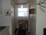 219 Atlantic Avenue - Photo 12