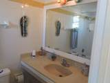 219 Atlantic Avenue - Photo 14