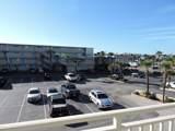 219 Atlantic Avenue - Photo 3