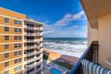 1415 Ocean Shore Boulevard - Photo 17