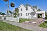 502 Rio Vista Avenue - Photo 1