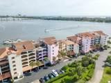 643 Marina Point Drive - Photo 38