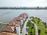 643 Marina Point Drive - Photo 39