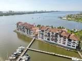 643 Marina Point Drive - Photo 40