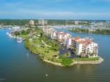 643 Marina Point Drive - Photo 42