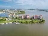 643 Marina Point Drive - Photo 44