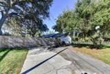 4532 Sue Street - Photo 26